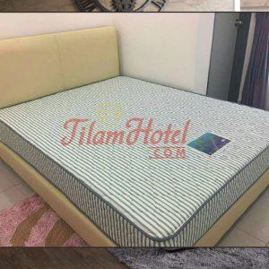 TILAM HOTEL SUPREME H7