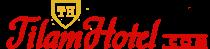 Tilam Hotel Online